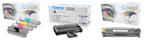 alternatief-compatible-toner-toners