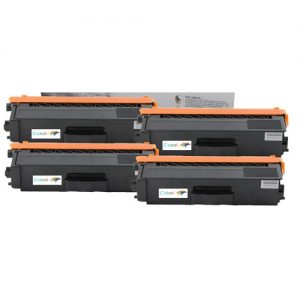 TN-326 Toner SET