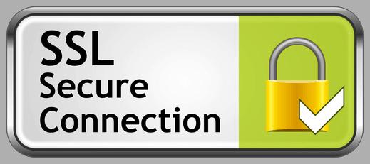 ssl-secure-webshop